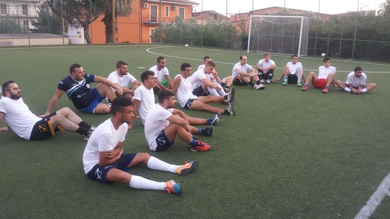 lamezia-soccer