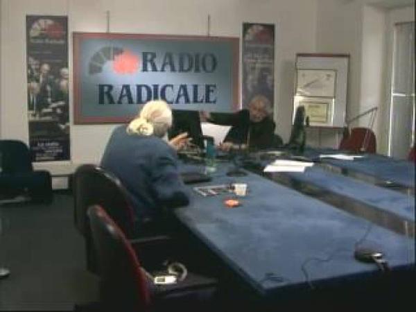 Lamezia oggi tag soveria for Diretta radio radicale