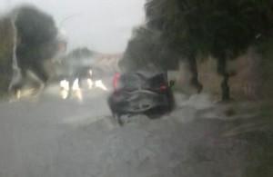 pioggia-9-agosto