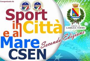 sport-2-lamezia16