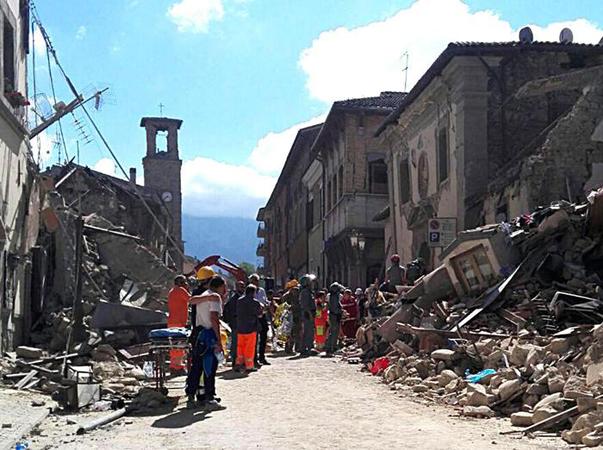 terremoto-240816-6