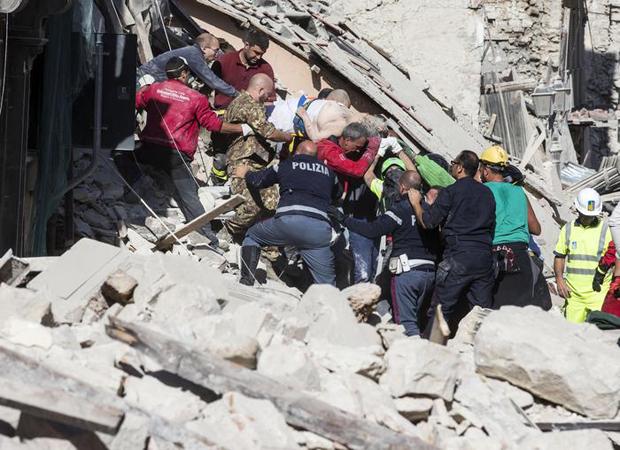 terremoto240816-1