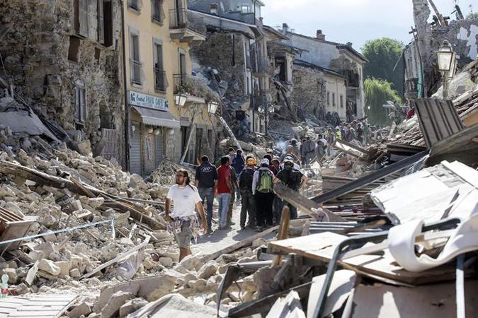 terremoto240816-3