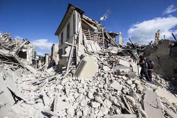 terremoto240816-4