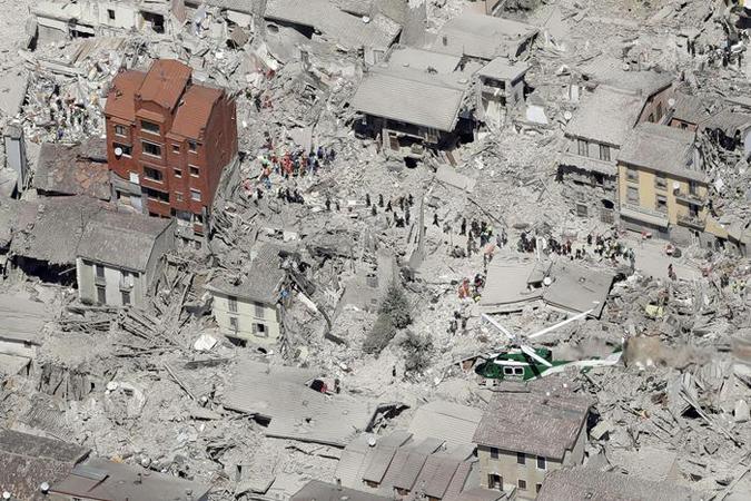 terremoto240816