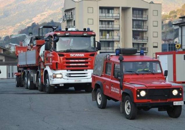 vigili-fuoco-colonna-mobile