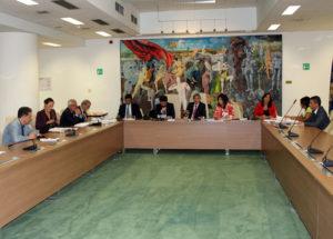 commissione-riforma-260616