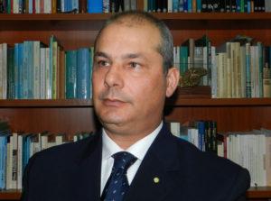 Il lametino De Nardo eletto  presidente Rare a rischio estinzione