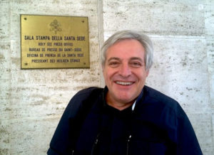 padre-giulio-albanese