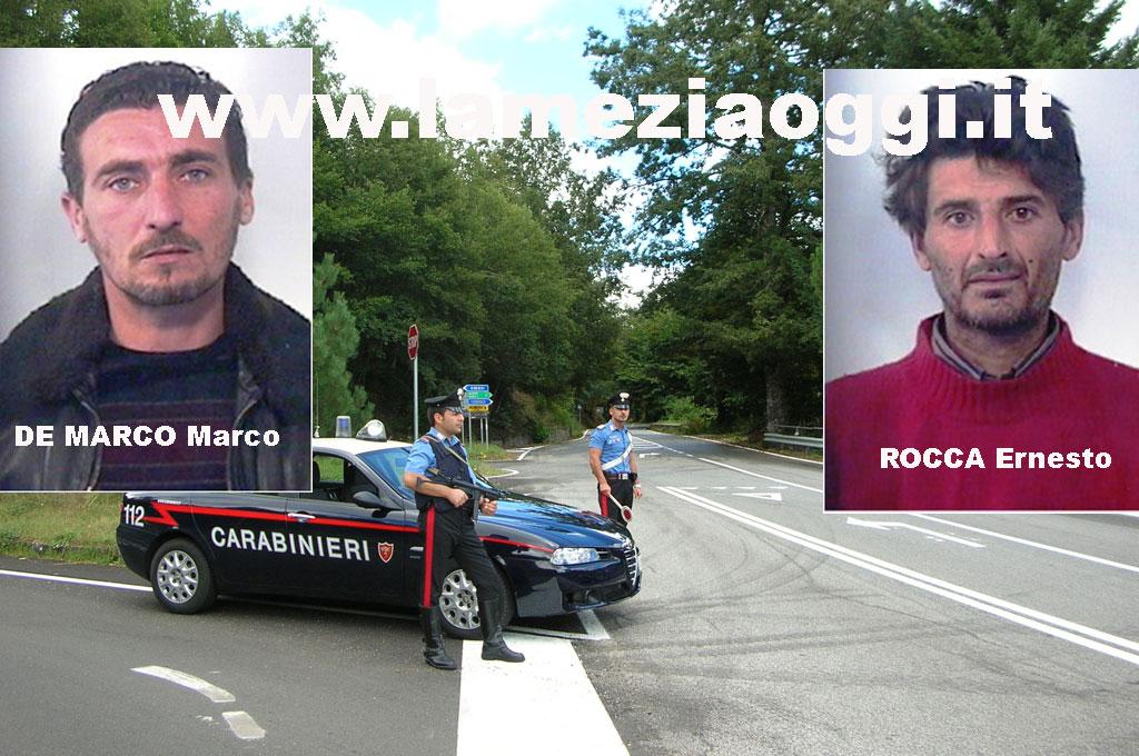 arresti-demarco-rocca