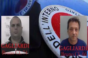 arresti-omicidio-curcio
