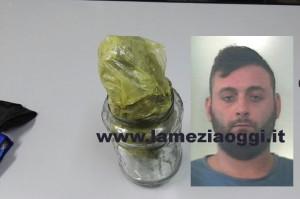arresto-palmieri