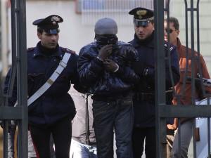 arresto-senegalese600x450-1