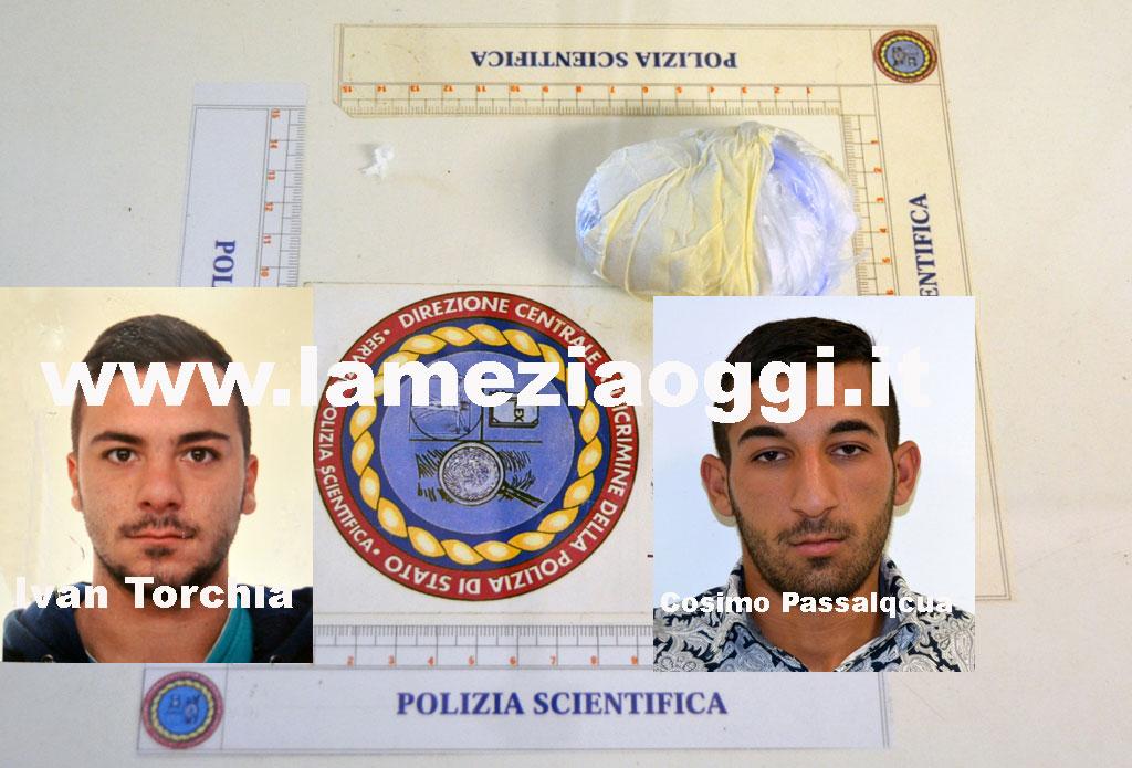arresto-torchia-passalacqua