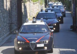 carabinieri-arresti-640x450
