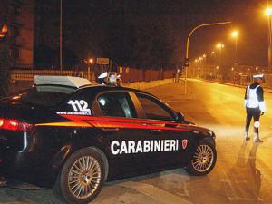 carabinieri-notte1-600x450