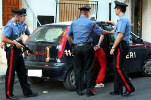 carabinieriarresti-450