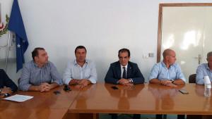 conferenza-stampa-davoli2
