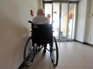 disabili-dis-600x450