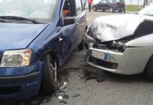 incidente-cariati02