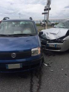 incidente-cariati03