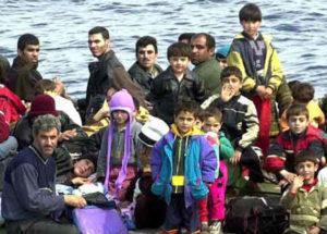 migranti-gen-450-22