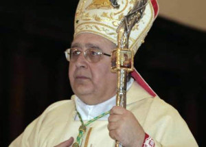 morosini-vescovo-450