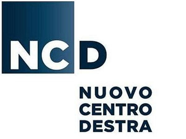 ncd-simbolo-partito-600x450
