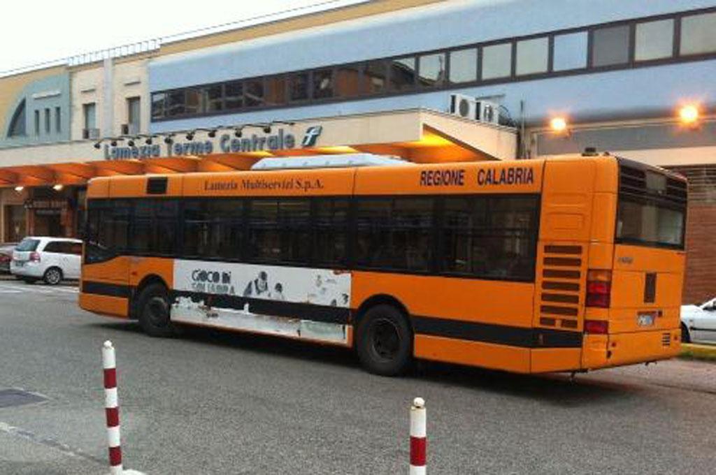 pendolari-autobus