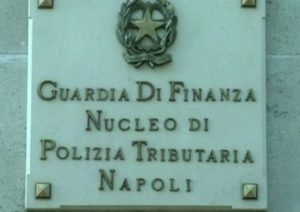Camorra: Gdf Napoli sequestra decine mln a clan, anche 2 dipinti