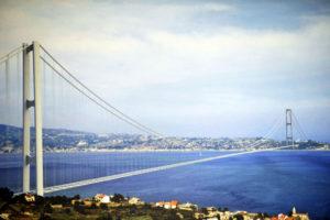 ponte-stretto-450