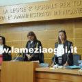 processo-andromeda1-200916