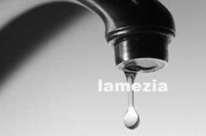 rubinetto-senza-acqualt