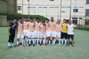 soccer-lamezia680x1024