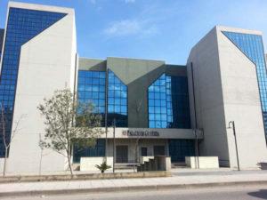 tribunale-vibo-450