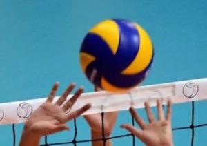 volley-femminile-generico