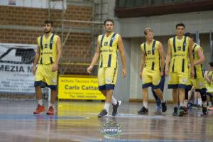basketball-lamezia101016