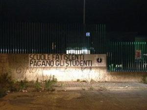 blocco-scuole