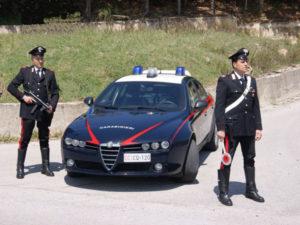 carabinieri-controlli-13101