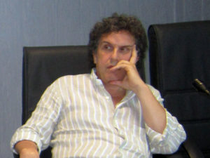 Carmine Dell'Isola