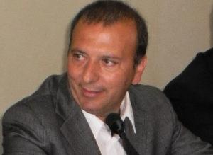 lopolito450x613