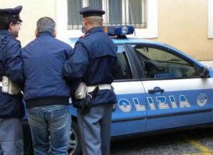 polizia-arresto-630x450
