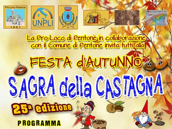 sagra-castagna-pentone16