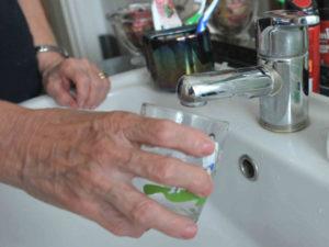 acqua-rubinetto600x450