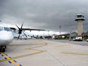 aeroporto-reggio600x450