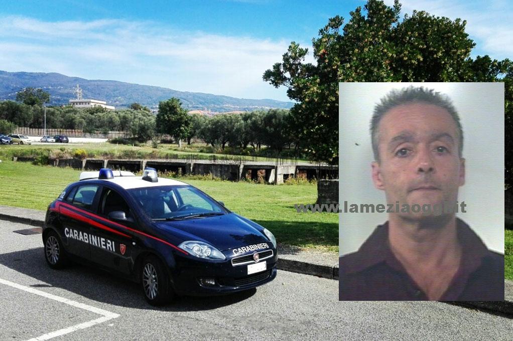 arresto-torchia-giuseppe