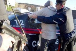 carabinieri-arresto-600x400-25