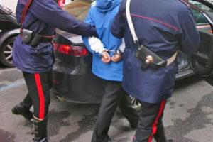 carabinieri-arresto600x4-12