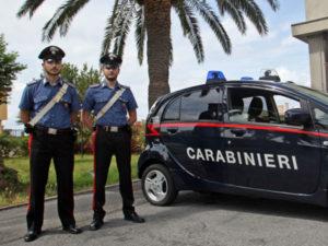 carabinieri600x450-19