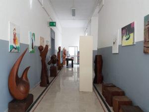 corridoio-comune